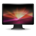 72x72px size png icon of PC