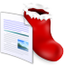 72x72px size png icon of Lib Documents