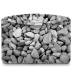72x72px size png icon of Folder Nature Stones