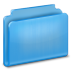 72x72px size png icon of Generic