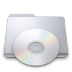 72x72px size png icon of Music alt