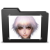 72x72px size png icon of pictures 4