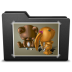 72x72px size png icon of pictures 5