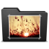 72x72px size png icon of pictures