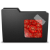 72x72px size png icon of tape 2