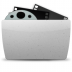 72x72px size png icon of Folder Films