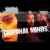 72x72px size png icon of Folder TV CRIMINAL MINDS