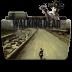72x72px size png icon of Folder TV WALKING dead