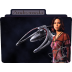 72x72px size png icon of Andromeda 2