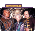 72x72px size png icon of Babylon 5 3