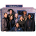 72x72px size png icon of Babylon 5 4
