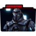 72x72px size png icon of Battlestar Galactica 5