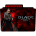 72x72px size png icon of Blade 1