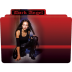 72x72px size png icon of Dark Angel
