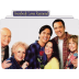 72x72px size png icon of Everybody Loves Raymond 1