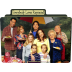 72x72px size png icon of Everybody Loves Raymond 2