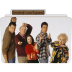 72x72px size png icon of Everybody Loves Raymond 4