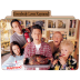 72x72px size png icon of Everybody Loves Raymond