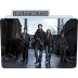 72x72px size png icon of Falling Skies 2