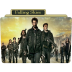 72x72px size png icon of Falling Skies 5
