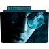 72x72px size png icon of Harry Potter 3