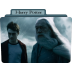 72x72px size png icon of Harry Potter 6