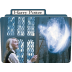 72x72px size png icon of Harry Potter 7