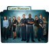 72x72px size png icon of Last Resort
