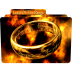 72x72px size png icon of Lord Of The Rings 1