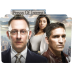 72x72px size png icon of Person of Interest