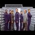 72x72px size png icon of Star Trek Enterprise 3
