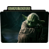 72x72px size png icon of Star Wars 1