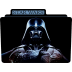 72x72px size png icon of Star Wars 2
