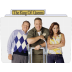 72x72px size png icon of The King Of Queens 2
