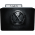 72x72px size png icon of X Men 1