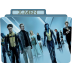 72x72px size png icon of X Men 6