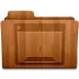 72x72px size png icon of Matte Desktop