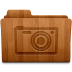 72x72px size png icon of Matte Pictures