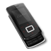 72x72px size png icon of cellphone
