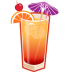 72x72px size png icon of tequila sunrise