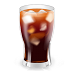 72x72px size png icon of Cocktail Cuba Libre
