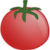 72x72px size png icon of tomato