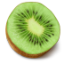 72x72px size png icon of kiwi