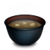 72x72px size png icon of Miso Soup