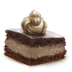 72x72px size png icon of chocolate cake
