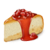 72x72px size png icon of cream cake