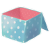 72x72px size png icon of gift open