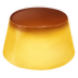 72x72px size png icon of pudding
