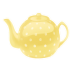 72x72px size png icon of tea pot