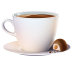 72x72px size png icon of coffee